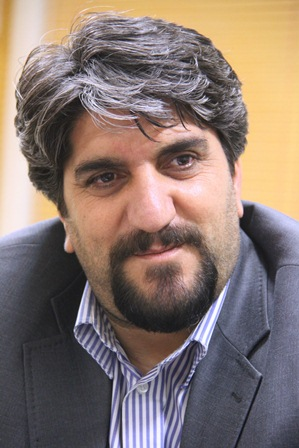 http://fnm.tums.ac.ir/userimages/Faculties/Dr.cheraghi.jpg