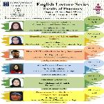 English Lecture Series
