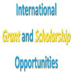 International Grants