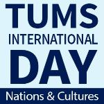 TUMS International Day 2017