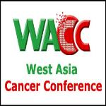 WACC 2017 CANCER CONFERENCE